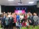 L'Eliana entrega los XII Premios Ciudadanía.