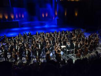 Del 21 de diciembre al 2 de enero, 67 músicos de hasta 26 años llevarán a cabo el encuentro de invierno en la Escuela de Música de la Banda Primitiva de Llíria.
