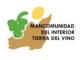 a Mancomunidad del Interior celebra su primer foro de empleo en la comarca con más de 700 asistentes y 11 empresas de la zona.