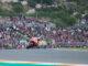 El Circuit Ricardo Tormo celebrará 14 fines de semana de carreras en 2020.