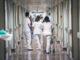 El Plan de Igualdad amplia las facilidades del cuidado de los menores a los trabajadores del Departamento.