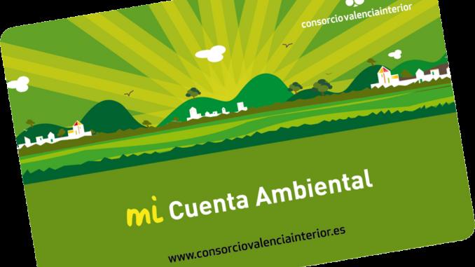 Hasta el 31 de enero se pueden retirar los vales en la Mancomunidad del Interior Tierra del Vino y canjearlos en comercios adheridos a la campaña.