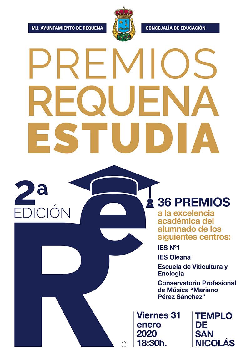REQUENA_ESTUDIA
