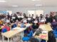 Todos los miembros de la Dirección de CCOO de la comarca con sede en Buñol, han dimitido de sus cargos en la Comisión Ejecutiva intercomarcal y se han dado de baja en CCOO.