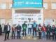 Mustapha Lo Aziz gana con contundencia el XV Gran Fondo de Turís Memorial Raimon Soria.