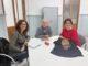 La Concejalía de Turismo de Buñol trabaja para un acuerdo con la concejalía de Turismo de Valencia.