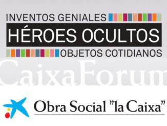 """Abierta al público en Requena la exposición """"Héroes ocultos. Inventos geniales. Objetos cotidianos"""""""