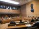 El pleno de la Diputació aprueba por consenso iniciar el proceso para convertir Divalterra en ente público.