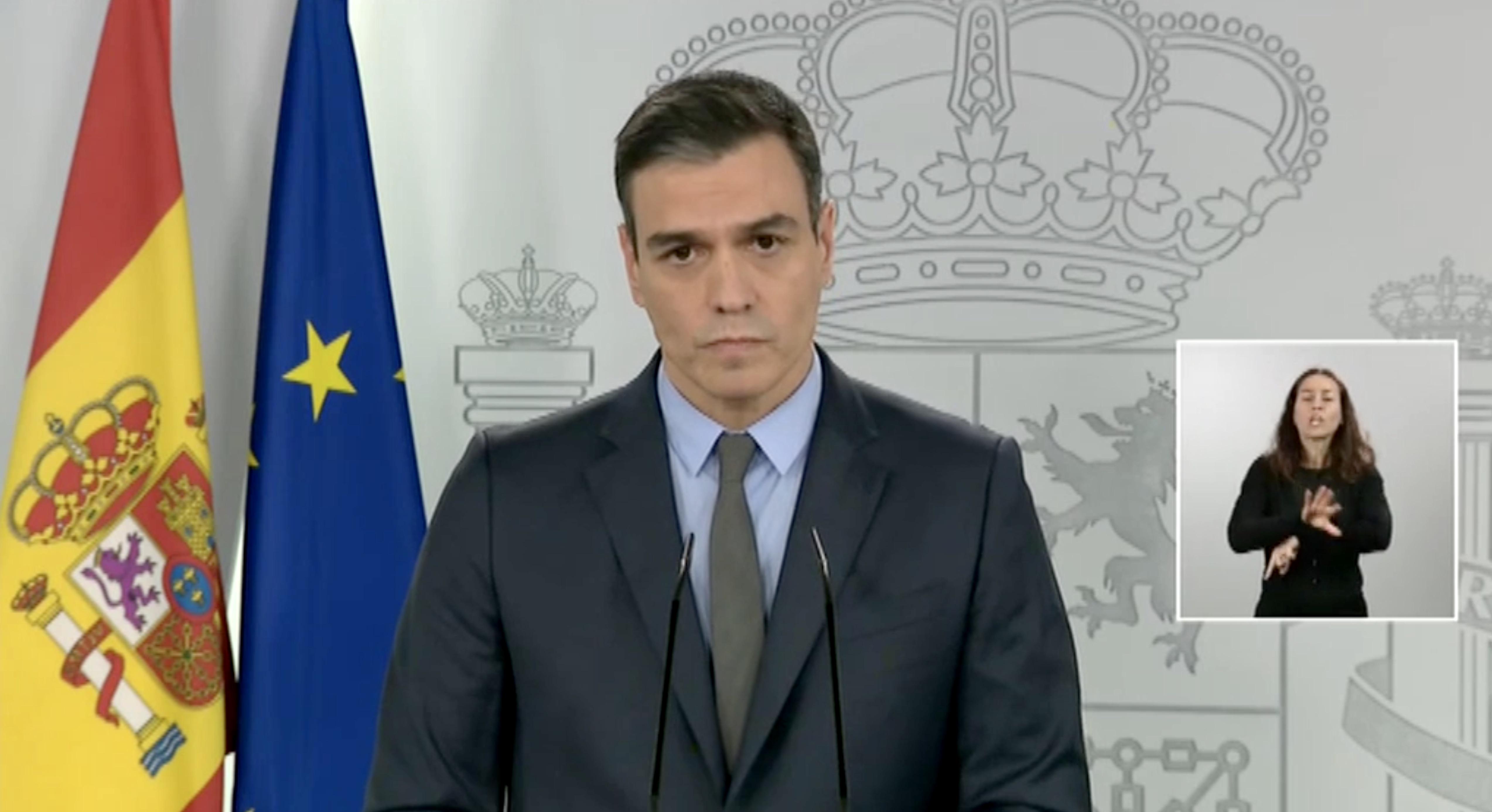 PedroSanchezCorona