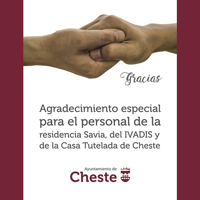 Agradec_CHESTE_Savia