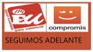 EUCompromisGodelleta