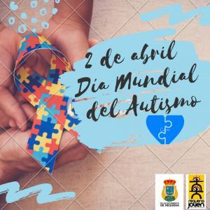 dia_autismo