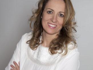 María Amparo Pardo.