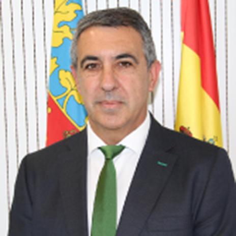 Vicente-Garcia-Nebot