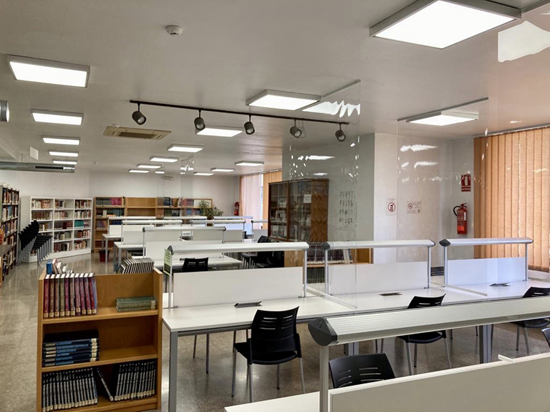 Elianabiblioteca