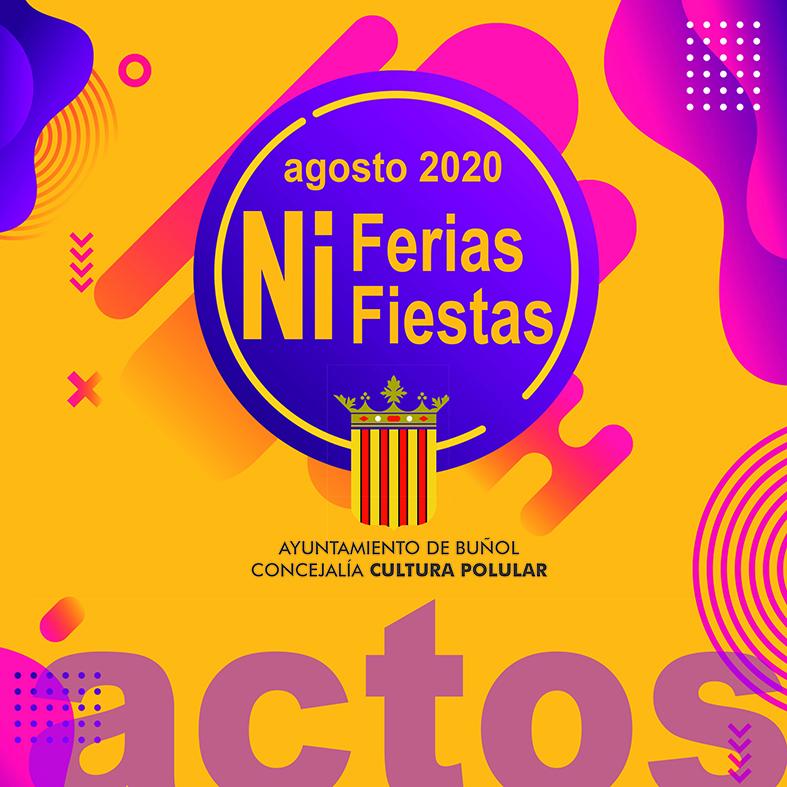 Programa Ni Ferias.indd