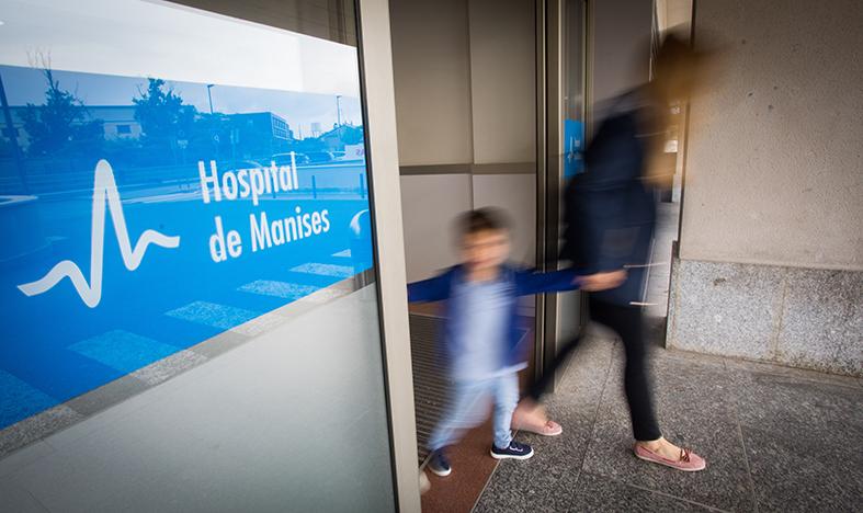 HospitalManises3