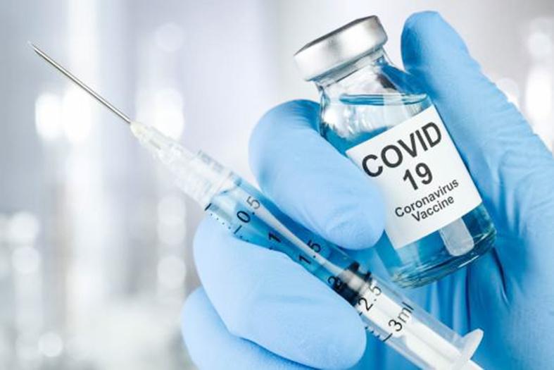 vacunaCovid