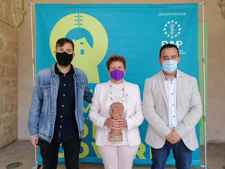 PremioFVMP_Graffitea2